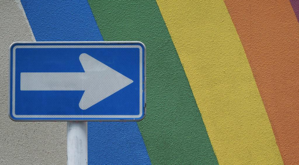 Article 26 défi août : 3 objectifs par jour