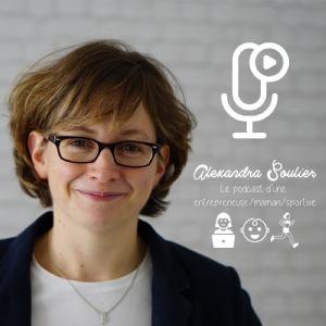 Podcast #4 [Côté Pile] L'humain au cœur de la communication