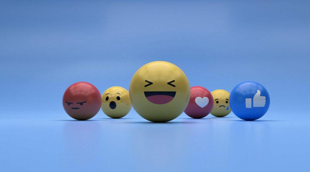 Article 21 défi août : pour ou contre les posts sponsorisés sur les réseaux sociaux?