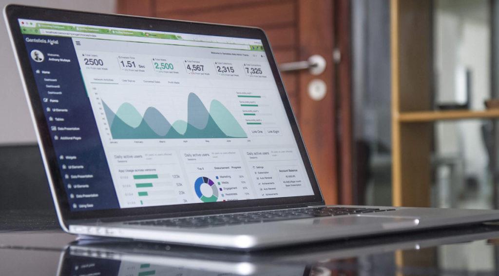 Article 23 défi août : comment faire un bon rapport statistique ?