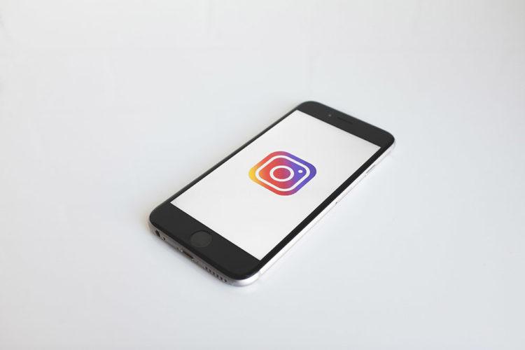 Quelle stratégie sur Instagram pour une entreprise ?